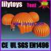 Inflatable Party Tent