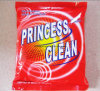 Clothes Washing Powder with Fresh Perfume