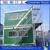 Container House for Family with Kitchen / Toilet / Clinic / Ablution / Hospital