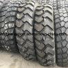 Grader Tyre 1300r24 1400r24 Samson Radial OTR Tyre G-2 Tubeless