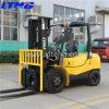 Ltma Brand 3 Ton 5 Ton Diesel Forklift for Sale