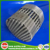 Stainless Steel 304 316 Metal Silk Screen Corrugated Packing