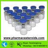 Offer Peptide Powder Melanotan II Skin Tanning Peptides Melanotan-2 MT2