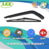 Top Sale Car Accessories Windshield Wiper Innova