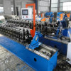 Hebei Galvanized Metal Ceiling Drywall Roll Forming Machine Factory Suplly