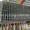 Reinforcing Steel Welded Bar Grid Reinforcing Concrete Steel Mesh
