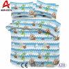 100%Cotton Kids Duvet Cover Set, Cheap Home Textile Kids Cartoon Bed Sheet