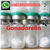 Top Quality Gonadorelin Petides 2mg/Vial 10mg/Vial by Factory Supply