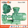 Yonjou Gear Oil Pump
