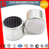 High Performance Bk2220 Needle Bearing with Full Stock in Factory