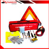 Emergency Auto Tool Kit (ET15012)
