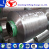 Nylon-6 Industrial Yarn/Weaving Cord Fabric/Nylon Canvas/Rubber Dam Cloth/Nylon Geotextile/Nylon Cord/Skeleton Material