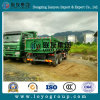 Sinotruk Hohan 10 Wheel Dump Truck for Sale