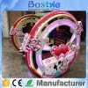 Amusement Swing Le Bars Happy Car Leswing Car for Kids & Adults