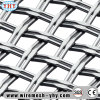 Durable Stainless Steel Shale Shaker Screen for Crusher Machine