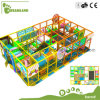 Typical EU Standard Used Indoor Playground Equipment for Sale