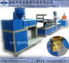 Plastic LED Lampshade Extrusion Machine