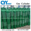 Hot Sale 40L Seamless Steel Oxygen Gas Cylinders (W. P. =15MPa, 6m3)