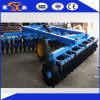 Ce and SGS Approved Disc Harrow for 120-150 HP Tractor