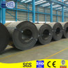 1000/1200/1250/1500/1800/2000mm carbon steel hot rolled coil