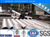 316 (0Cr17Ni12Mo2) , Ss316, Tp316stainless Steel Tube/Pipe