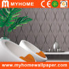 New Fashion Design Wallcovering for Walls