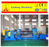 High Quality Xk Series EVA Rubber 660*2300 Mixing Mill