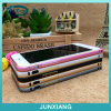 Wholesale Metal Frame Phone Case Phone Accessories for iPhone 6