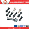 Auto Wheel Bolt 10.9 Grade, Auto Bolt and Nut