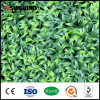 Fake Bushes Hedges Artificial Boxwood Shrubs Wall