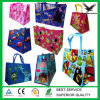 High-End Standard Luxury Non Woven Packing Bag