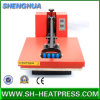 Ordinary Heat Press for Tshirt