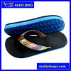New Style Comfotable Flat EVA Sole Slipper for Women