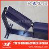 Quality Assured Conveyor Roller, Steel Idler Roller (Dia89-159) Huayue