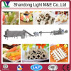 Pet Chewing Food Processing Line