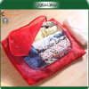 Nylon Mesh Cover Promotional Fashion Dustproof Travel Bag