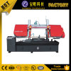 High Quality Low Price CNC Controlled Digital Horizontal Band Saw