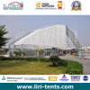 Waterproof 20 X 50 Polygon Canopy Tent for Exhibitions Events