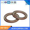 Factory Direct Oil Seal 48*68*7 for Toyota (90311-48014)
