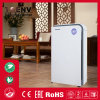 Air Freshener HEPA Air Purifier for Pm2.5 J