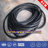 Rubber Foam Window Insulation Strip