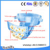 High Quality and Good Absorbency Cotton Baby Diapers