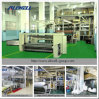 Automatic Non-Woven Fabric Production Line