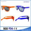 New Classic Unisex Fancy Colorful Fashion Design Frame Way Farer Sunglasses Eyewear