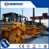 Popular Hbxg Brand Crawler Bulldozer SD7 with Lower Price