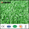 Cheap Synthetic Kindergarten Artificial Grass Carpet for Balcony