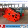 5t Heavy Duty Electric Wire Rope Winch