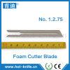 Hot Knife Cutter Blade/Heater Blade