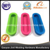 Silicone Rubber Handle for Cabinet