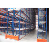 Adjustable Heavy Duty Selective Pallet Rack System